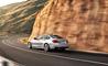 10. BMW Serie 4 Gran Coupé