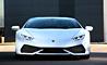 4. Lamborghini Huracán