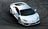 8. Lamborghini Huracán