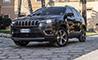 30. Jeep Cherokee