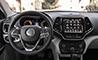 2.2l Mjt AWD Active Drive I Business 36