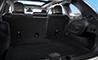 2.2l Mjt AWD Active Drive I Business 37