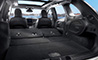 2.2l Mjt AWD Active Drive I Business 38