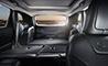 2.2l Mjt AWD Active Drive I Business 40