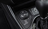 2.2l Mjt AWD Active Drive I Business 41