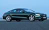 8. Mercedes-Benz Classe S Coupé
