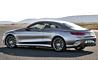 11. Mercedes-Benz Classe S Coupé