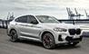 1. BMW X4