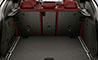 4. BMW X4