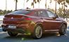 8. BMW X4