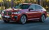 9. BMW X4