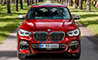 10. BMW X4
