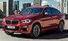 11. BMW X4
