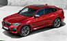 16. BMW X4