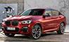 17. BMW X4