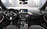 19. BMW X4