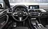 20. BMW X4