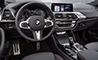 21. BMW X4