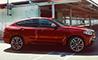 28. BMW X4