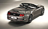 4. Ford Mustang Convertibile