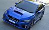 6. Subaru WRX STI
