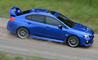 7. Subaru WRX STI