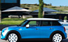 2. MINI Mini Hatchback 5P