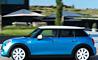 2. MINI Mini Hatchback 5P