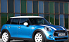 4. MINI Mini Hatchback 5P