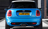 5. MINI Mini Hatchback 5P