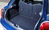 9. MINI Mini Hatchback 5P