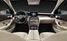 8. Mercedes-Benz Classe C Station Wagon