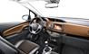 4. Toyota Yaris