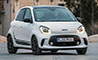 2. smart forfour
