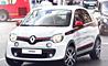 3. Renault Twingo