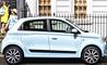 5. Renault Twingo