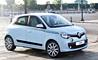 6. Renault Twingo
