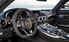 8. Mercedes-Benz AMG GT