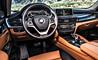 2. BMW X6