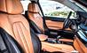 3. BMW X6