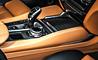 4. BMW X6