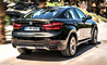 6. BMW X6