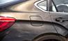 8. BMW X6