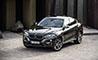 12. BMW X6