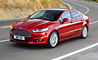 3. Ford Mondeo