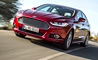 5. Ford Mondeo