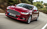 6. Ford Mondeo