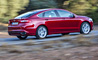 9. Ford Mondeo