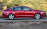 10. Ford Mondeo