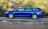 6. Ford Mondeo SW